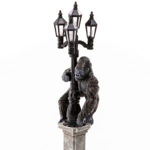 My little Kong. Projekt dla Seletti
