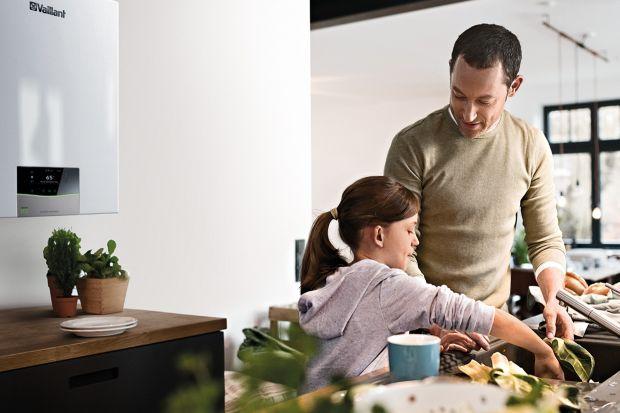 Kotły kondensacyjne reprezentują nowoczesną technikę grzewczą – ich efektywna praca pozwala na znaczne oszczędności paliwa, a co za tym idzie zmniejszenie rachunków za ogrzewanie.