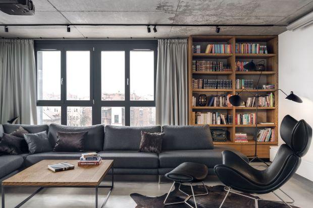 Jakie fotel wybrać do salonu? Rozkładany czy nie? W czarnym kolorze a może raczej niebieskim? Zobaczcie kilka ciekawych propozycji, które dla Was wybraliśmy.