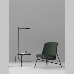 Nowa linia oświetlenia Igram sygnowana przez markę Grupa. Fot. Pufa Design