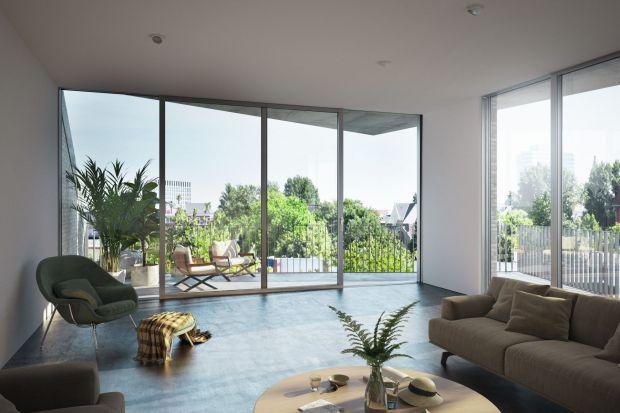 Koronawirus zweryfikował dotychczasowe podejście do zakupu nieruchomości. Kompaktowe mieszkania chcemy zamienić na inwestycje o większej przestrzeni i z dostępem do zielonych terenów.