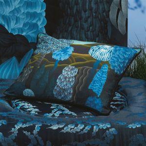 Poduszka dekoracyjna marki Christian Lacroix/9design.pl