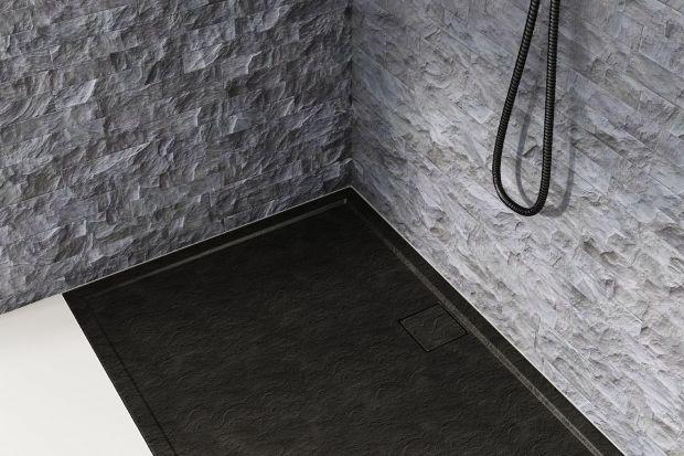 Brodzik to najważniejszy element strefy prysznica. To od niego zależy bezpieczeństwo i komfort codziennej kąpieli.