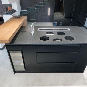 Projekt kuchni zajął 4. miejsce w konkursie Kuchnia - Studio Roku 2020, organizowanym przez portal Dobrzemieszkaj.pl. Projekt: Studio Mebli Kuchennych Max Kuchnie Pio-Mar Stary Sącz
