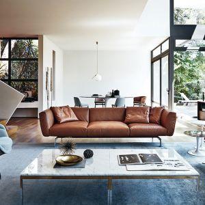 Mood-Design KNOLL sofa Avio fotele Platner Barcelona. Cena mebli Knoll od 4.500 zł