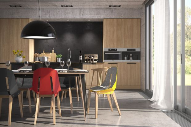 Szukasz modnych krzeseł do jadalni? Przygotowaliśmy przewodnik zakupowy z 10 różnymikolekcjamiwyłącznie polskich marek.Zobacz ceny krzeseł!