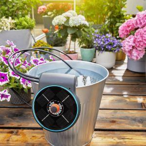 Gardena AquaBloom, cena sugerowana: 479 zł