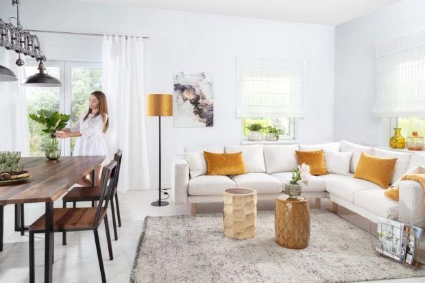 O czym powinniśmy pamiętać dekorując mieszkanie w stylu skandynawskim? W czym tkwi siła skandynawskiej prostoty? Przeczytajcie.