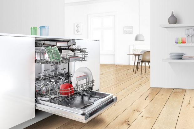Dbanie o higienę stało się obecnie szczególnie ważne. Dlatego warto zainwestować w sprzęty AGD, które pomogą zachować czystość artykułów codziennego użytku oraz zapewnią idealnie posprzątane wnętrza.
