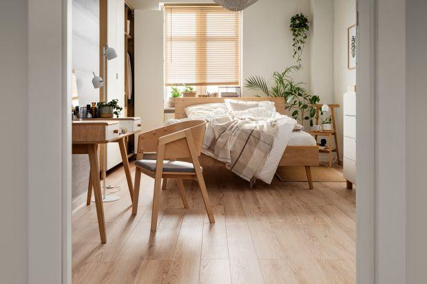 Aranżacja sypialni - czy warto zrobić ją samodzielnie? Warto! Jeśli dokładnie wszystko zaplanujemy zadanie wcale nie będzie trudne. <br /><br />