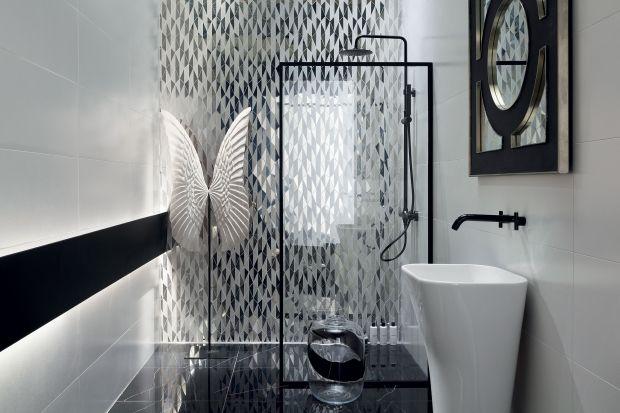 Funkcja płytki dekoracyjnej zmienia się wraz z modą i wnętrzarskimi trendami. Od małego dekoracyjnego elementu, po uwypuklenie konkretnego wzoru czy koloru, aż do mozaik będących głównym punktem aranżacji wnętrza.