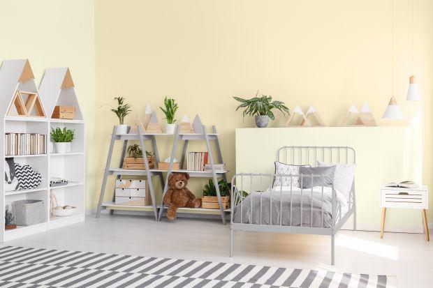 Dla każdego dziecka bardzo ważną przestrzeń stanowi jego pokój. Zadbajmy więc o jego aranżację.Sięgnijmy po kilka pomysłów na kreatywne dekoracje i zróbmy je sami. To nic trudnego!