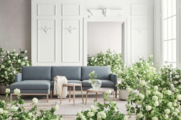 Duński design to uosobienie prostoty, umiaru i szlachetności. W tych wnętrzach można się zakochać! A pewno mieszka się w nich świetnie. Zobaczcie 20 odsłon z nowego katalogu 2020 designerskiej markiBolia rodem z Danii.