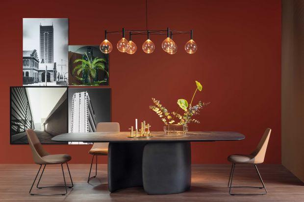 Paolo i Anna Bartoli prowadzą rodzinne biuro projektowe, które w 1960 roku założył Carlo Bartoli. Przez 60 lat działalności! współpracowali z największymi światowymi markami! Zobaczcie ich projekty.