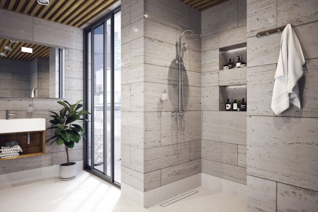 Odpływ liniowy to świetne rozwiązanie do nowoczesnych łazienek. Jaki model wybrać? Podpowiadamy.<br /><br />