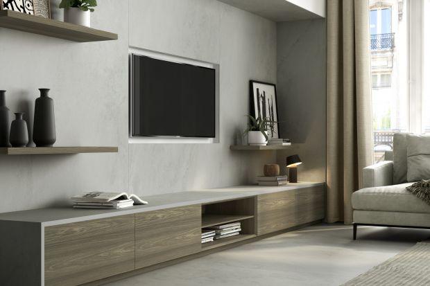 Naturalna prostota i klasyczne, naturalne odcienie pozwalają tworzyć harmonijne kompozycje w projektach wnętrz i budynków, odpowiadające trendom zarówno obecnie, jak i w przyszłości.