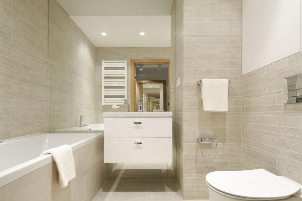 Czy w małej łazience można mieć wannę? Jaki model wybrać? Jak kształt będzie najlepszy?Zobaczcie jak nieduże łazienki w bloku urządzili architekci i projektanci wnętrza. W każdej jest wanna!
