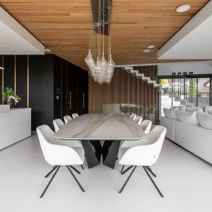 Projekt Joanna Ochota Archimental Concept JOana. Fot. Mateusz Kowalik