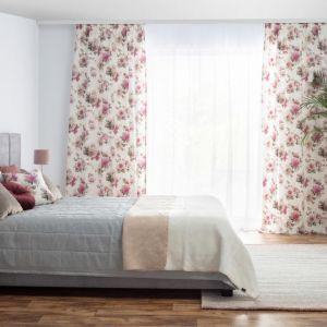 Dywan Softness creamnude rose 160x230 cm. Cena: 539,10 zł. Fot. Dekoria.pl