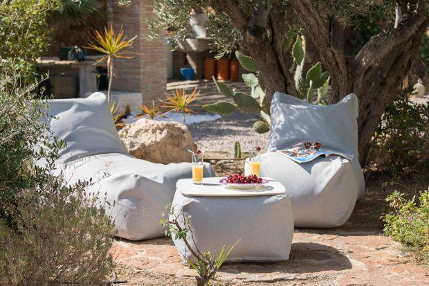 Co zrobić, aby odpoczynek na balkonie lub na tarasie był przyjemny? Sprawdźcie. Przygotowaliśmy dla Was kilka praktycznych wskazówek. <br /><br />