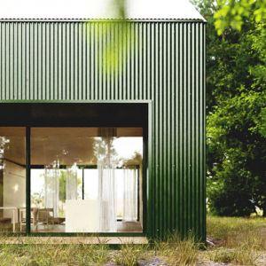 Projekt: Domy z Głową, Pracownia Architektury Głowacki