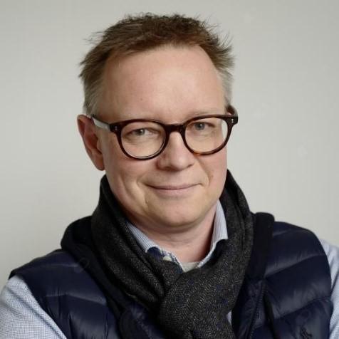 dr n. med. Norbert Górski