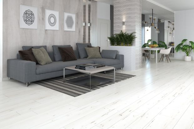 Jedno pomieszczenie lub strefa w domu = jeden model paneli. To popularna zasada, którą większość z nas kieruje się przy wyborze podłóg. Czy istnieje jakaś alternatywa? Oczywiście!