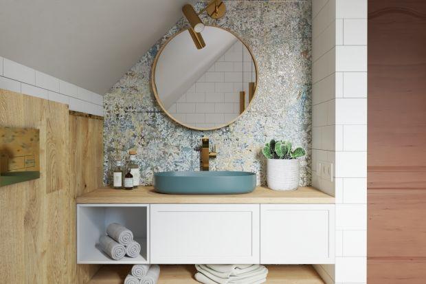 Jak urządzić łazienkę? O czym pamiętać podczas remontu? Podpowiadamy się, jak w ciekawy sposób zaaranżowaćprzestrzeń łazienki.