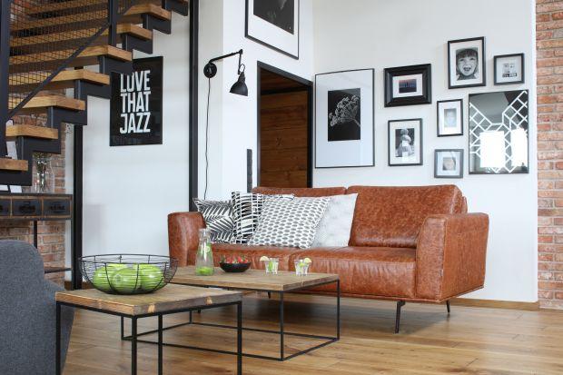 Stworzenie domowej galerii wymaga jedynie odrobiny kreatywności. Spraw, by dekoracja ścienna stała się integralną częścią wystroju wnętrza, a przy tym była również efektowna i oryginalna.