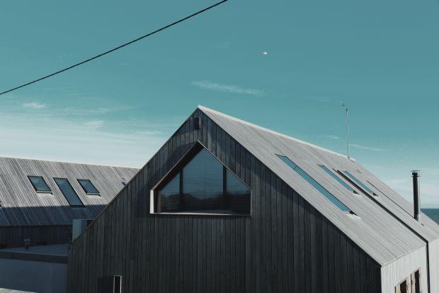 Czym jest dom pasywny? Jak go zbudować?