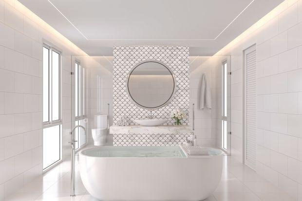 Dekoracyjne mozaik to doskonała alternatywa dla standardowych płytek ceramicznych.