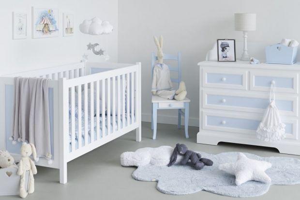 Jakie meble wybrać do pokoju dziecka?a? Wspólnie z architektami podpowiadamy na co zwrócić uwagę, aby meble były idealne dla malucha i rodziców.