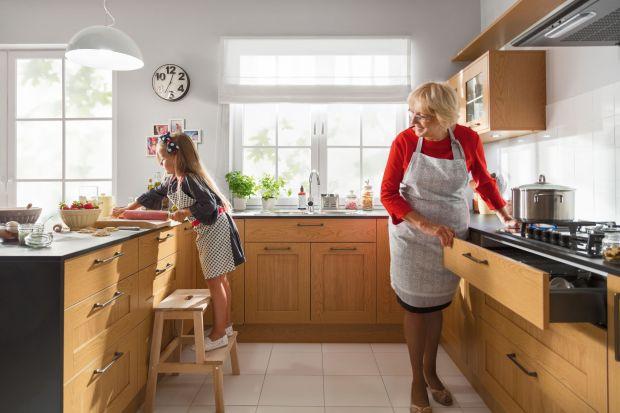 Kuchnia dla seniorów: o tym musisz wiedzieć!