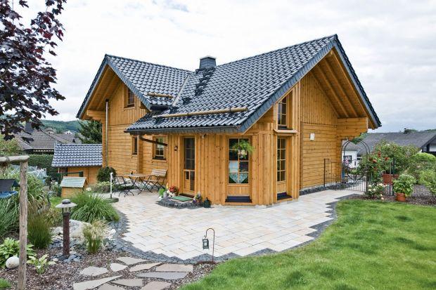 Dachówki ceramiczne skutecznie osłaniają nasz dach przed działaniem większości niekorzystnych czynników. W pewnych sytuacjach należy jednak zastosować dodatkowe zabezpieczenia. Mogą one w razie konieczności zapewnić skuteczną ochronę przed �
