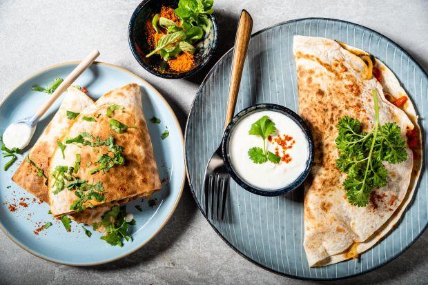 Polecamy kilka pysznych, sprawdzonych przepisów z kuchni meksykańskiej. Do zrobienia samemu w domu.