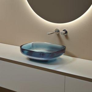 Umywalka Ago. Fot. Antonio Lupi/Mood Design