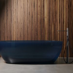 Wanna Reflex z crstalmoodu. Fot. Antonio Lupi/Mood Design