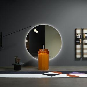 Lustro Opaco. Fot. Antonio Lupi/Mood Design