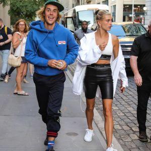 Od czasu swojego małżeństwa z modelką Hailey Baldwin, wydaje się, że Justin znalazł nie tylko partnerkę życiową, ale także kompana w luksusowych podróżach. Fot. Concierge Auctions. Źródło zdjęć: www.toptenrealestatedeals.com
