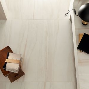 Kolekcja Tender Stone marki Monolith - nowość 2020. Fot. Tubądzin