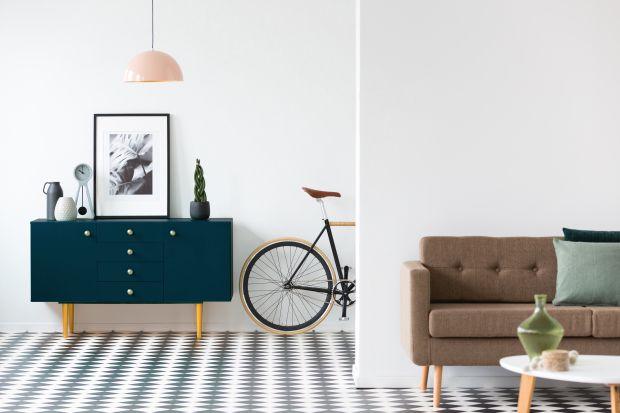 Do naszych wnętrz coraz śmielej wkraczają kolory. Stosujemy je na ścianach, meblach i w dodatkach. A jakwprowadzić kolor do wnętrz? Sprawdźcie.