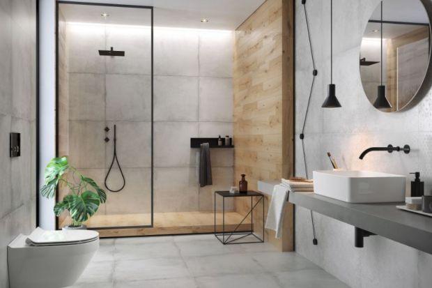 Jakie płytki do łazienki wybrać? Dziś polecamy 10 bardzo fajnych kolekcji idealnych do wykończenia ścian i podłóg w każdej łazience.