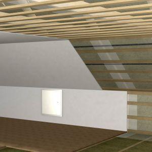 Wybierając materiał termoizolacyjny pod uwagę warto wziąć dwie kwestie: specyfikę konstrukcji dachowej oraz zestaw właściwości izolacji, nie tylko tych określających, jak skutecznie radzi sobie ona z ucieczką ciepła. Fot. Paroc