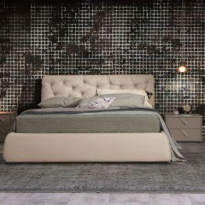Dekoracyjna tapeta Instabilelab grid