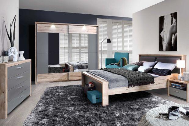 Nowoczesna sypialnia: 10 świetnych kolekcji mebli. Zobacz!