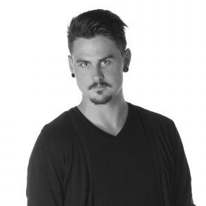 Boris Klimek, fot. mat. prasowe