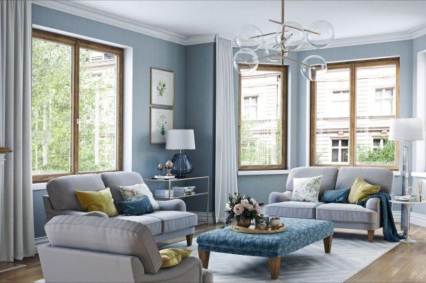 W wielu budynkach istnieją bowiem zalecenia co do doboru koloru okien. Rozwiązaniem tego problemu mogą być okna dwukolorowe, tzw. bikolor, dzięki któremu rama okienna i ościeżnice od wewnętrznej strony budynku różnią się od tych zewnętrznych