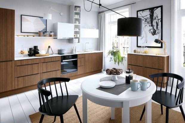 Zastawiacie się jakie meble wybrać do kuchni? Szukacie pomysłów i inspiracji? Przygotowaliśmy dla Was przegląd 10 bardzo ciekawych mebli kuchennych na każdą kieszeń.<br /><br />