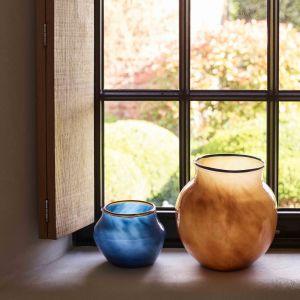 Nowa kolekcja Zara Home na jesień/zimę 2020 nosi nazwę Timeless Interiors. Fot. Zara Home