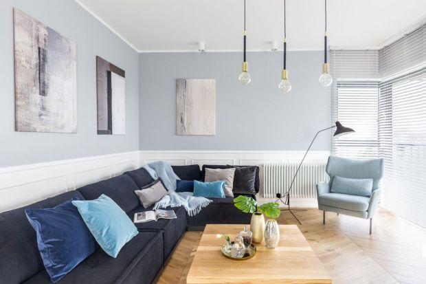 Jesteś fanką wielkomiejskiego szyku? Chcesz wprowadzić do wnętrza nieco amerykańskich akcentów aranżacyjnych? Oddanie charakteru luksusowych apartamentów lub mieszkań może być prostsze, niż myślisz.